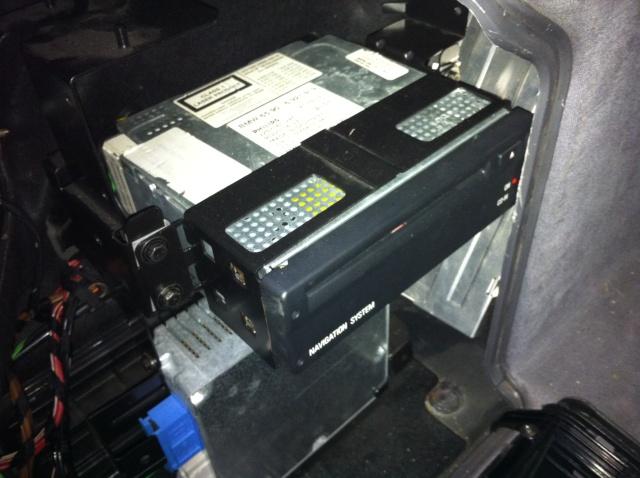 Forum technique associatif de darkgyver e65 n62 an01 - Nettoyer sa voiture au vinaigre blanc ...