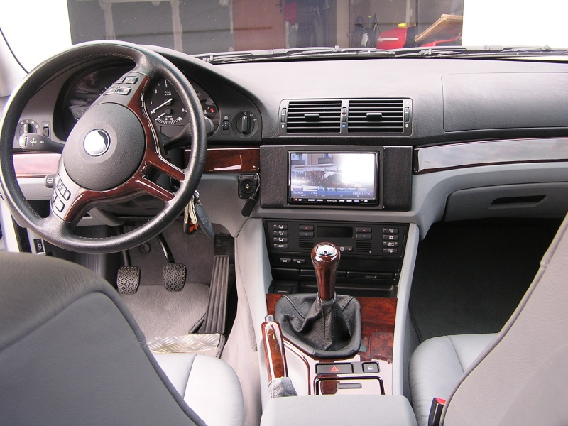 forum technique associatif de darkgyver  u2022 ma bmw 530d e39