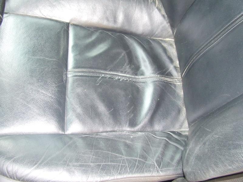forum technique associatif de darkgyver tous entretien cuir et tissus tous modeles int rieurs. Black Bedroom Furniture Sets. Home Design Ideas