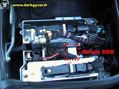 forum technique associatif de darkgyver e34 m51 an92 plus d 39 acc l rateur en roulant r solu. Black Bedroom Furniture Sets. Home Design Ideas