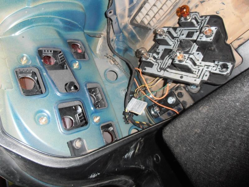 forum technique associatif de darkgyver e39 m51 an97 faisceau remorque electricit. Black Bedroom Furniture Sets. Home Design Ideas