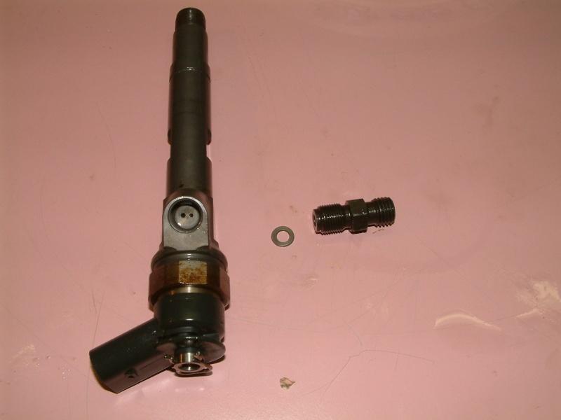 symptome injecteur essence defectueux blog sur les voitures. Black Bedroom Furniture Sets. Home Design Ideas