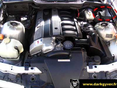 Bmw Z3 Radio Code Ford Fiesta Radio Code Generator