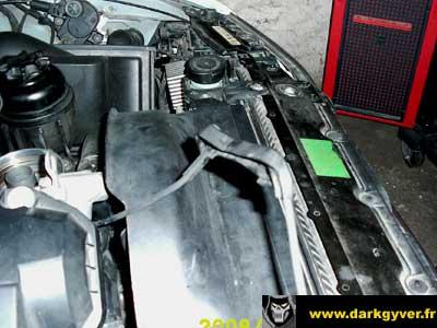 rta bmw de darkgyver tests et remplacement capteur vilebrequin m52 tests et remplacement. Black Bedroom Furniture Sets. Home Design Ideas